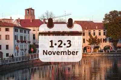 selezioni-treviso-calendario-1-3-novembre-deu