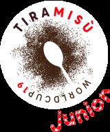 twcj19-logo
