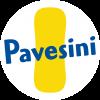 Logo-pavesini-tondo