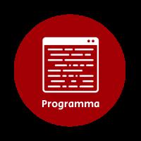 home-programma-it